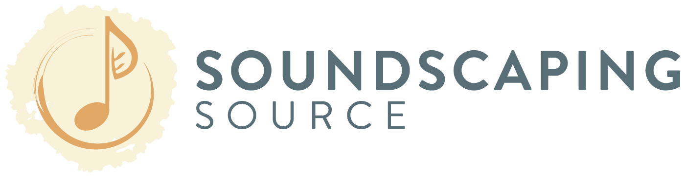 Soundscaping Source